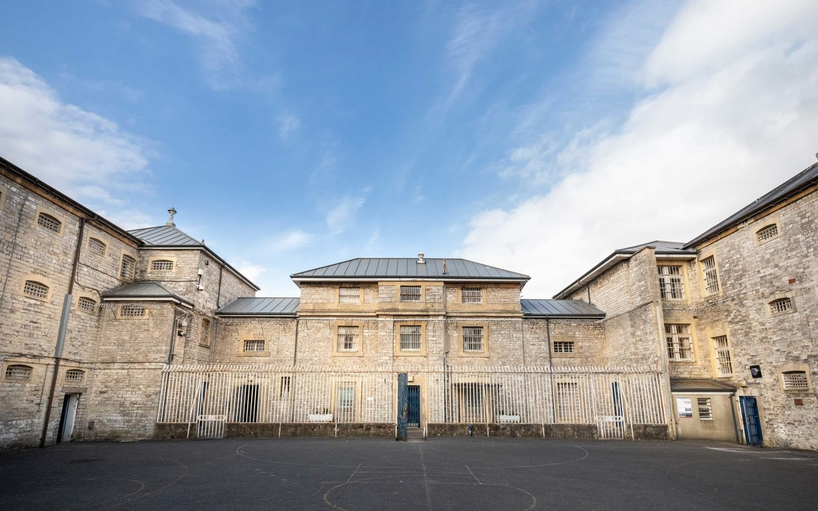 Shepton Mallet Prison Special Events | Shepton Mallet Prison Exhibitions